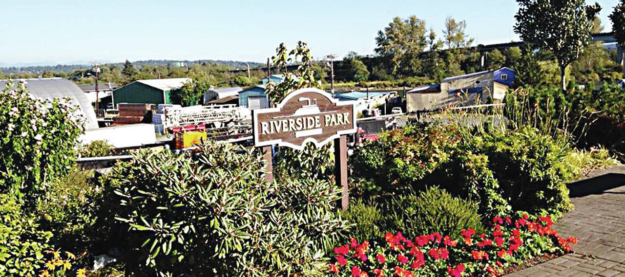 Groups work to preserve Everett's rich history