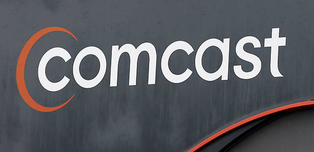 Washington State Attorney General Bob Ferguson said that his team uncovered more illegal conduct by Comcast, particularly as the state sought recorded customer service calls. (AP Photo/Alan Diaz)
