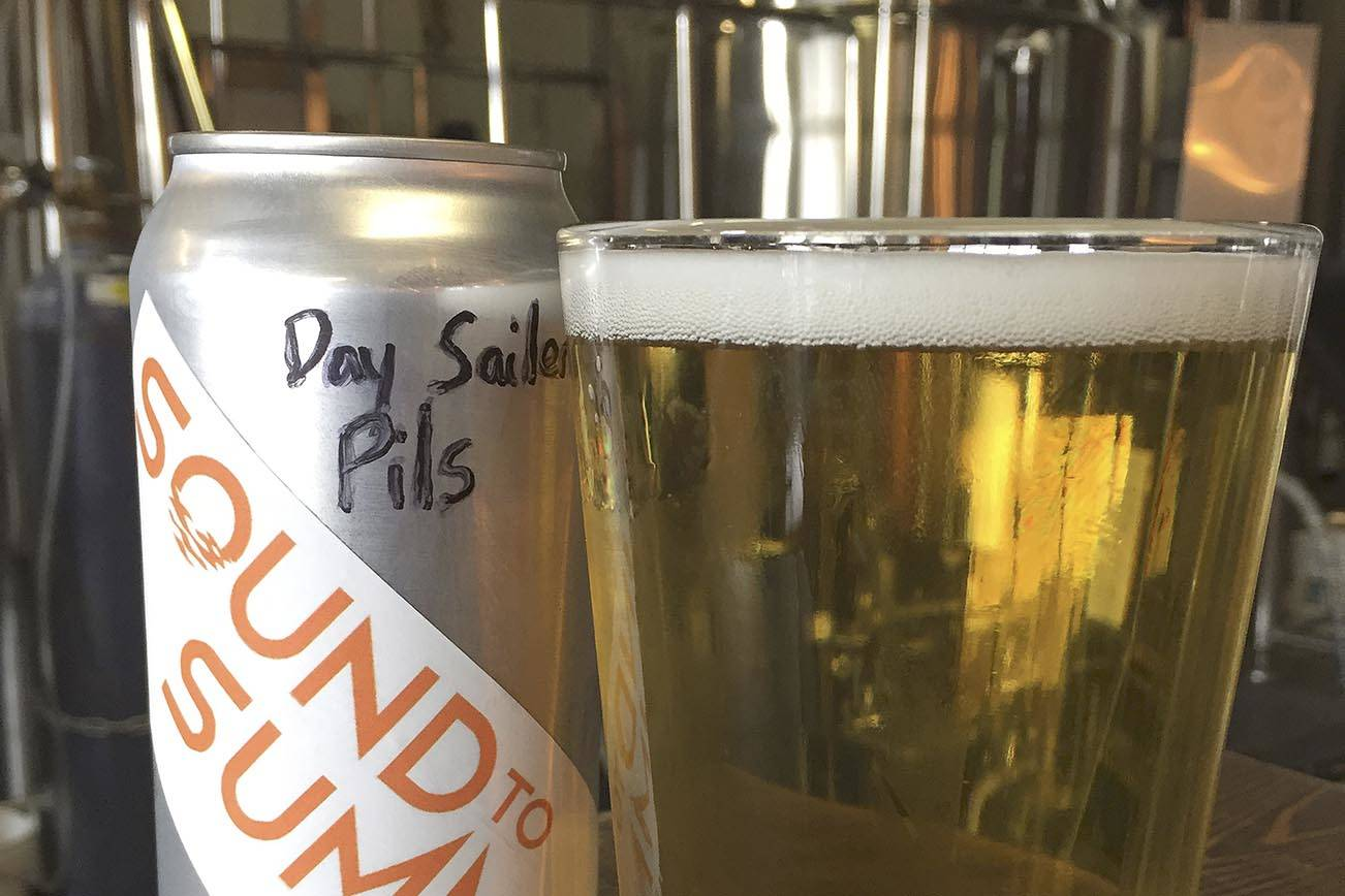 Celebrate Memorial Day weekend with these 6 local craft beers