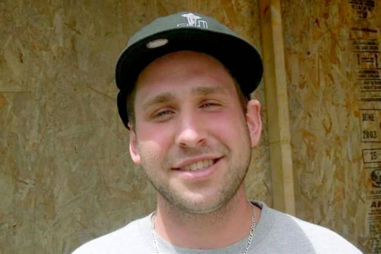 One bullet, one unanswered question in Skykomish shooting