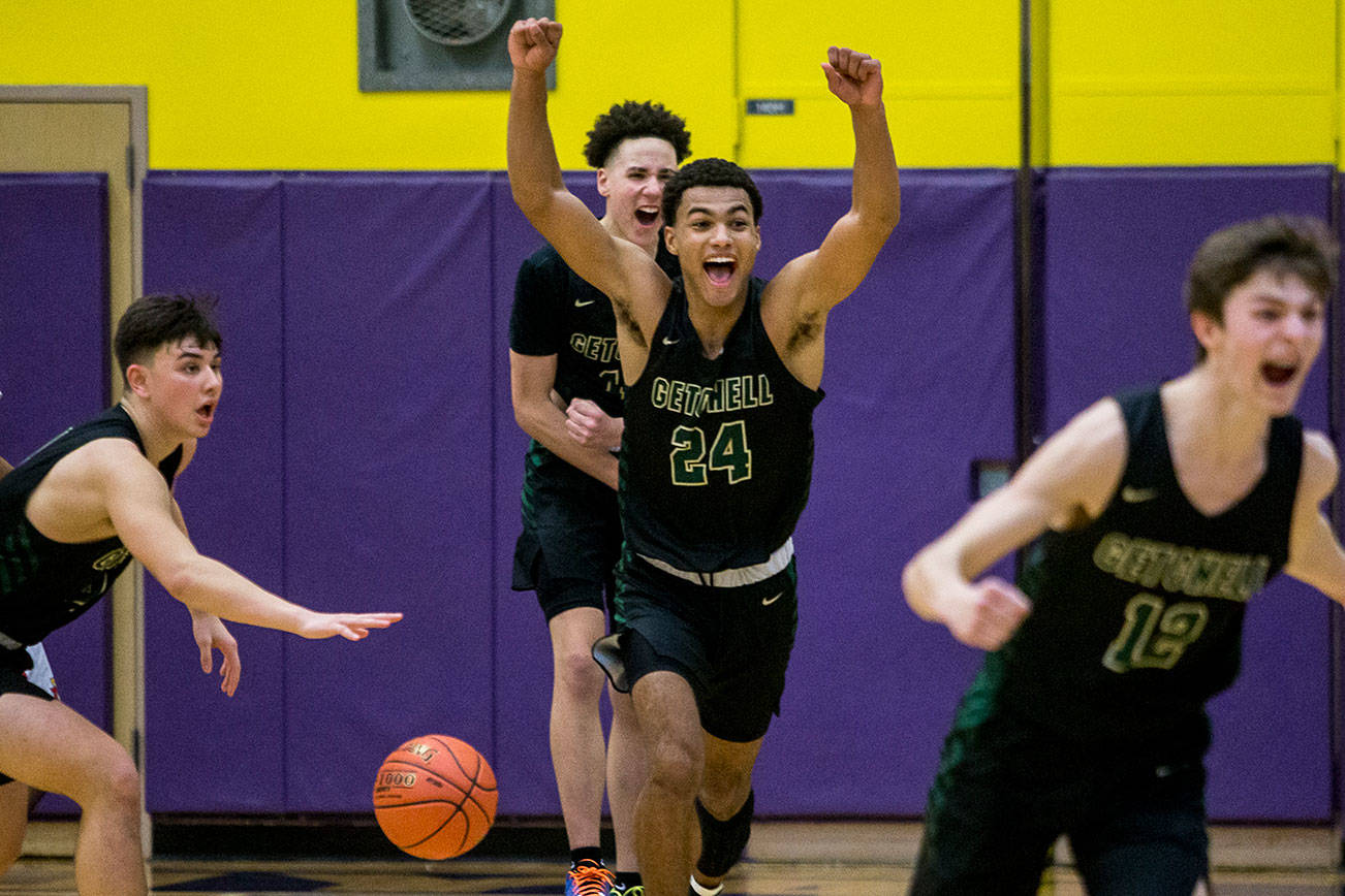 Hot Tickets: Hardwood Classic schedules for local teams