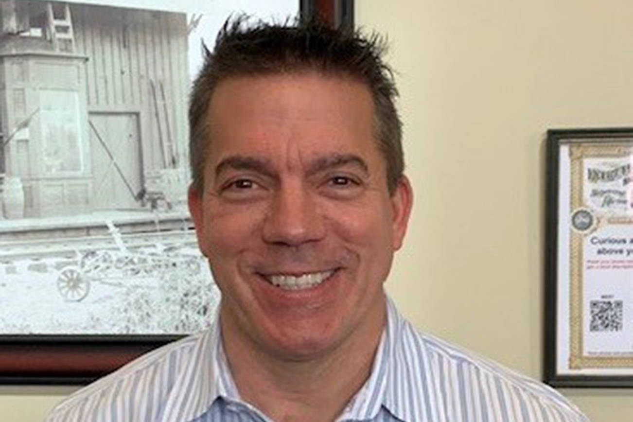 Mill Creek finance director steps down for 'personal reasons'